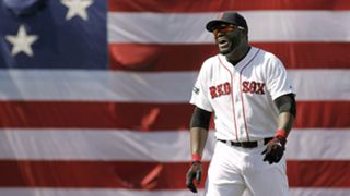 David-Ortiz-FTR-Getty.jpg