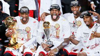 LeBron Heat 2012 Finals-052815-getty-ftr.jpg
