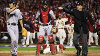 2013WorldSeriesGame3-Getty-FTR-102915.jpg