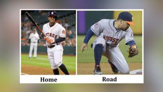 Houston-Astros-Uniforms-050514-FTR.jpg