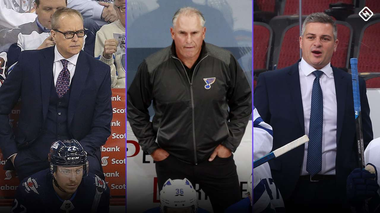 maurice-berube-keefe-coaches-nhl-080320-getty-ftr.jpeg