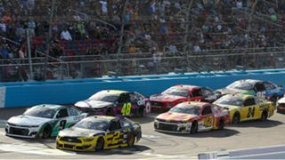NASCAR-racing-2020-031720-Getty-FTR.jpg