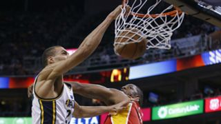 rudy-gobert-82515-FTR-getty.jpg