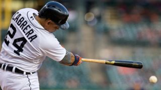 Miguel-Cabrera-120915-GETTY-FTR.jpg