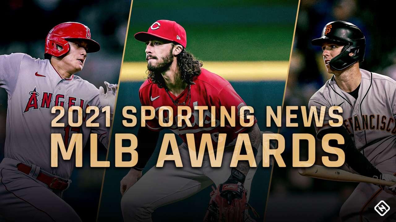 FTR-graphics-for-SN-MLB-awards-NEW.jpg