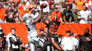 Raiders-Browns-092715-getty-ftr.jpg