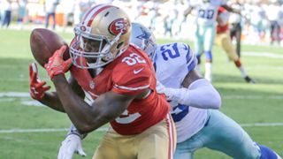 Torrey Smith-090915-AP-FTR.jpg