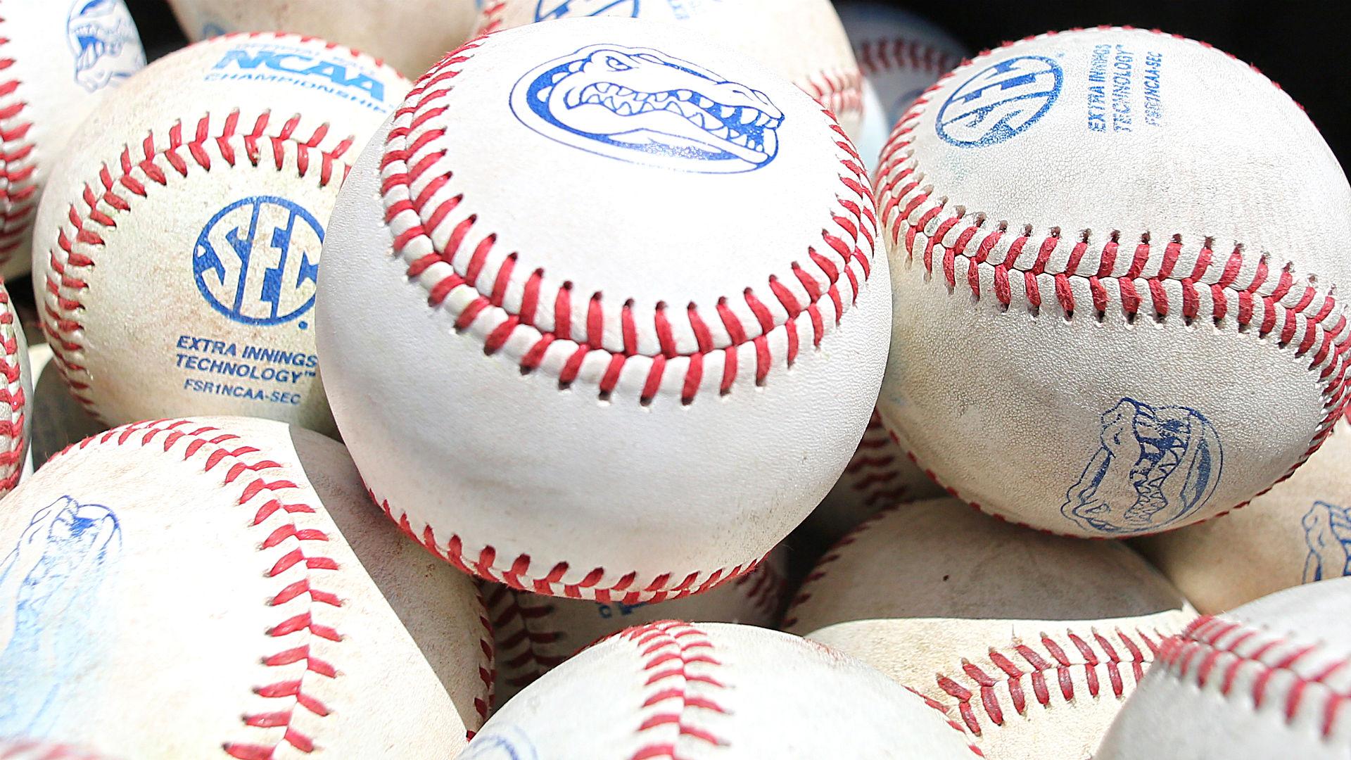Cambios potencialmente grandes en MLB Draft parte del acuerdo de coronavirus entre jugadores, propietarios 6