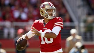 Jimmy-Garoppolo-Getty-FTR-061719