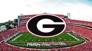 Georgia-Stadium-050115-GETTY-FTR.jpg