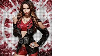 SPLIT-Sasha Banks-012116-GETTY-FTR.jpg
