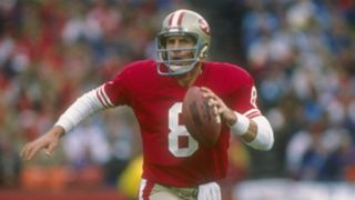 Steve_Young_Getty_1005_ftr