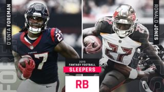 2019-Fantasy-Football-RB-Sleepers-FTR
