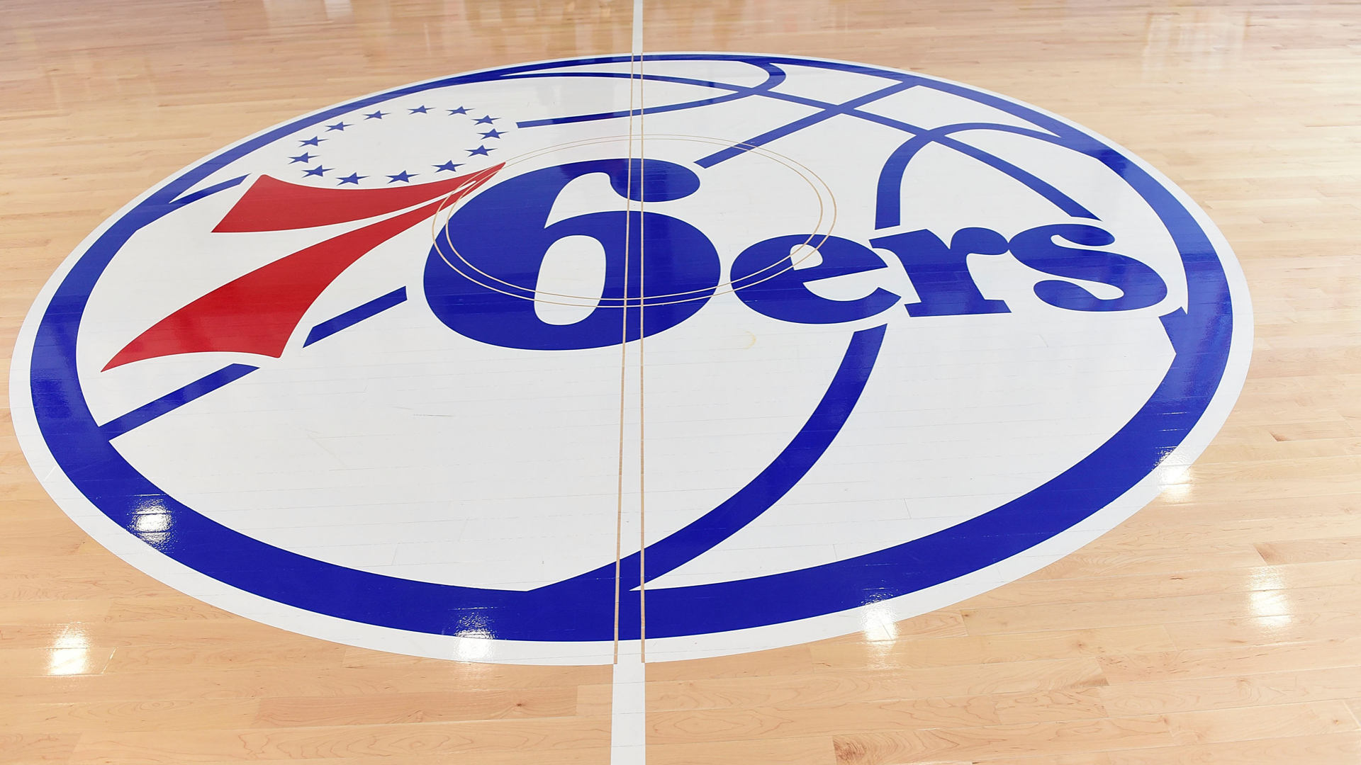 76ers dancer says she was 'bullied and racially targeted' for years while team ignored problem 1