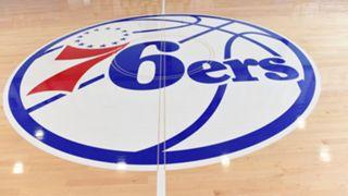 76ers-court-logo-getty-ftr