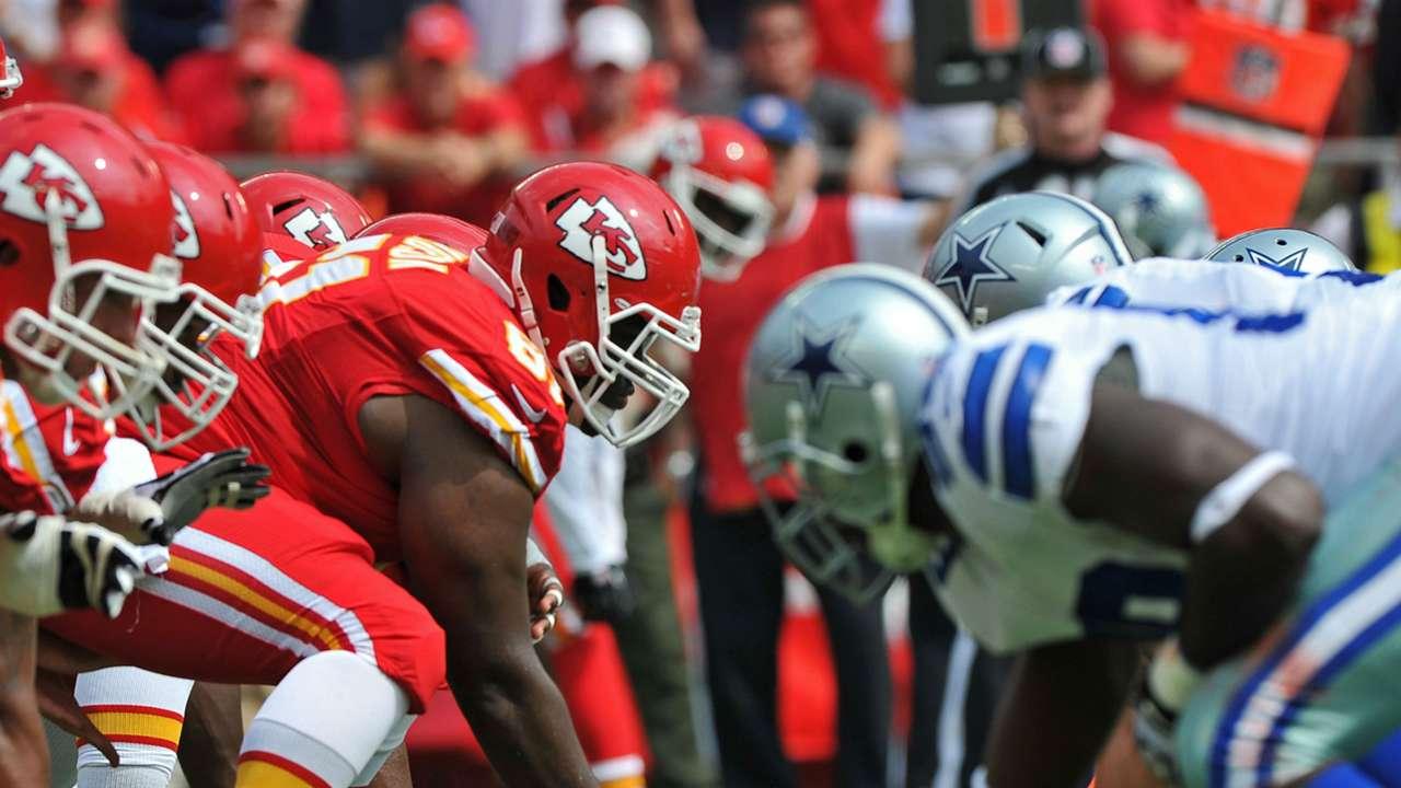 Chiefs-Cowboys-110517-Getty-FTR.jpg