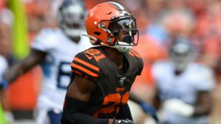 Denzel-Ward-092419-Getty-FTR.jpg
