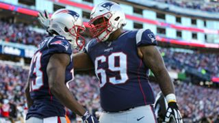New-England-Patriots-123018-Getty-Images-FTR