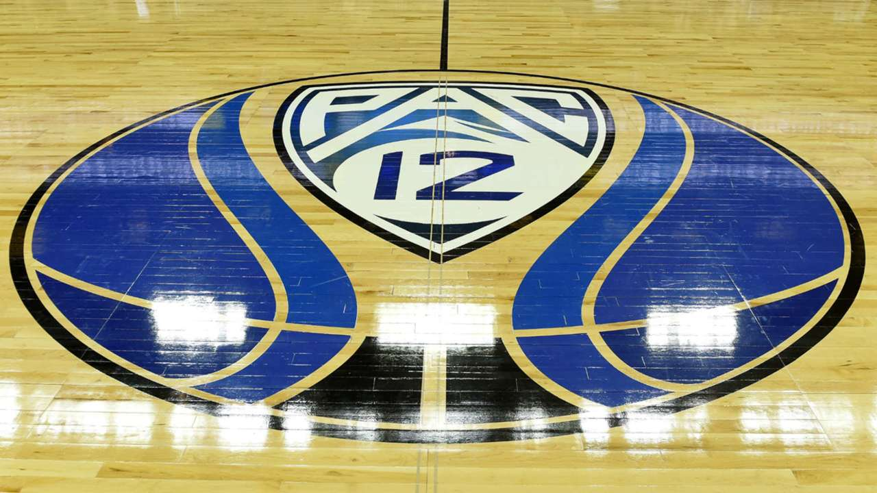 Pac-12-tournament-FTR-Getty.jpg