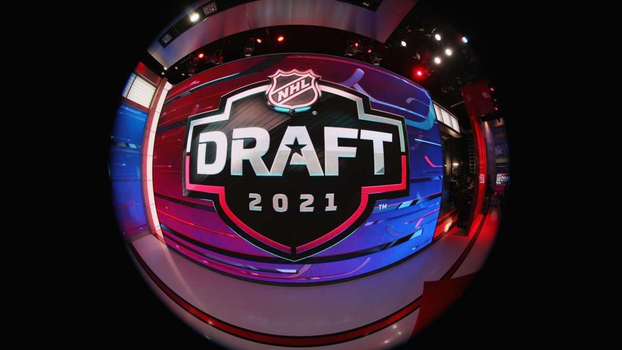 nhl-draft-072521-getty-ftr.jpeg