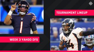 Week-3-Yahoo-DFS-Lineup-Picks-FTR