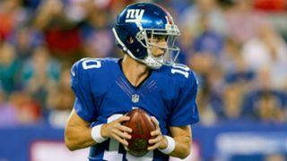 Eli-Manning-082515-GETTY-FTR.jpg