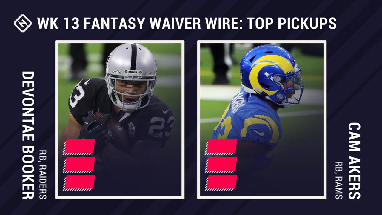 Week-13-Fantasy-Waiver-Wire-FTR