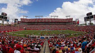 Raymond James Stadium-Tampa-getty-ftr.jpg