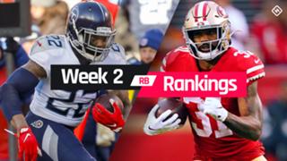 Week2-RB-Rankings-FTR