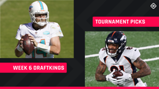 Week-6-DraftKings-Tournament-Lineup-FTR