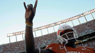 Vince-Young-ftr-082915-getty