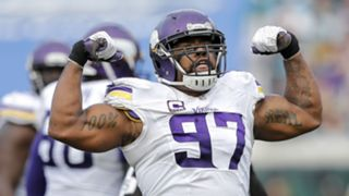 Everson-Griffen-120517-Getty-FTR.jpg
