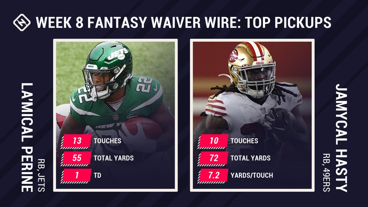 Top-Week-8-Waiver-Pickups-FTR