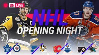 NHL-Opening-Night_FTR(Live).jpg
