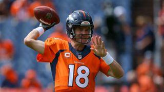 Peyton-Manning-091315-Getty-FTR