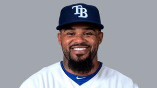 Hats-Prince Fielder-052715-MLB-FTR.jpg