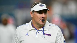 Dan-Mullen-022020-GETTY-FTR.jpg