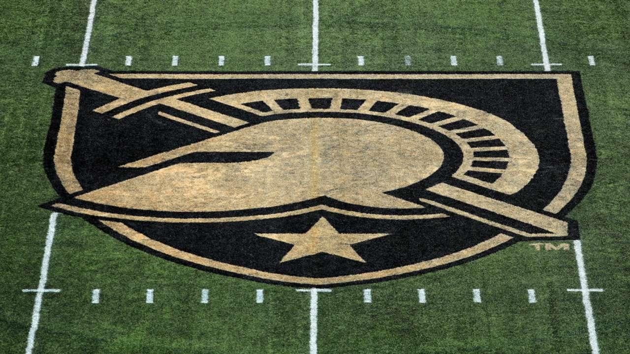 Army football logo-092620-GETTY-FTR