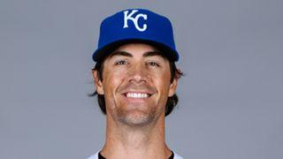 Hamels-ROYALS-070615-MLB-FTR.jpg