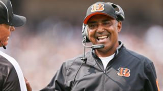 Marvin-Lewis-092515-GETTY-FTR.jpg