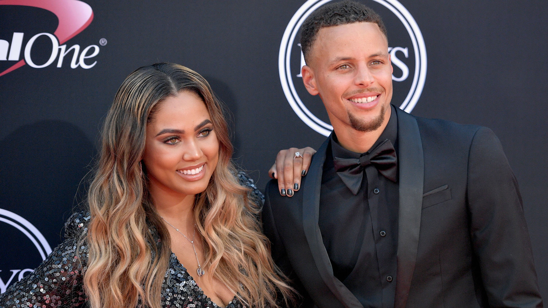 Ayesha Curry criticized as a hypocrite after she posts photo of herself in a swimsuit