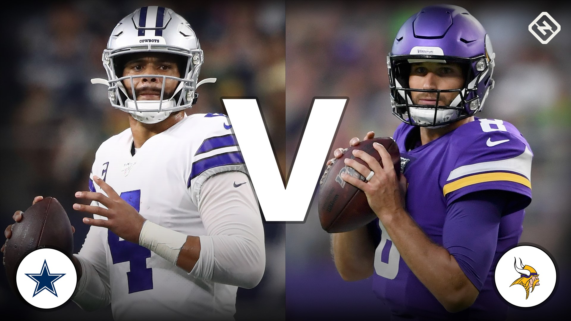 What Channel Is Cowboys Vs Vikings On Today Schedule Time