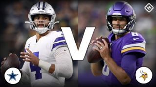 Cowboys-Vikings-110619-Getty-FTR