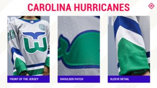 hurricanes-reverse-0111620-nhl-adidas-ftr.jpeg