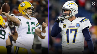 rodgers-rivers-090819-getty-ftr