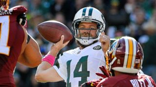 ryan-fitzpatrick-101815-getty-ftr.jpg
