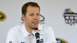 Brad-Keselowski-072916-FTR-Getty.jpg