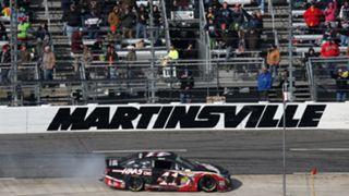 Kurt Busch-Martinsville-NASCAR-FTR.jpg