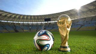 world-cup-120914-ftr-getty.jpg