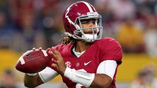 JalenHurts-Getty-FTR-090316.jpg